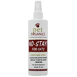 No Stay Furniture Spray For Cats Pet Health Market