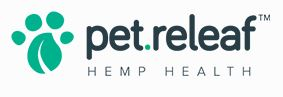 Pet Releaf Hemp Oil 700, 1 oz